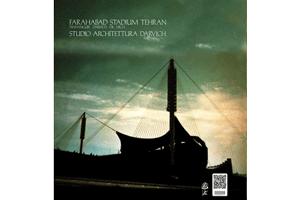 books-item-01